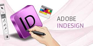 indesign cc 2018 error code 5